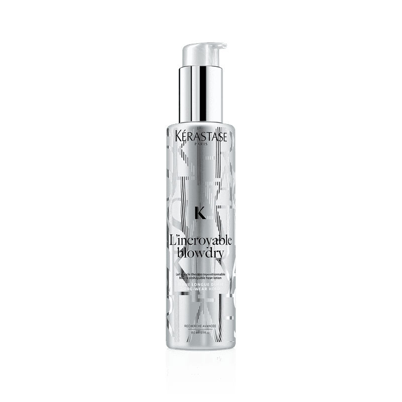 Kérastase Styling L'Incroyable Blowdry Cream 150ml