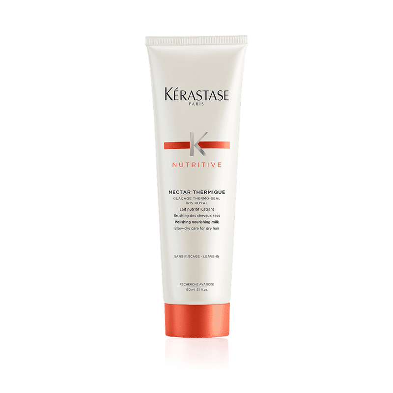 Kérastase Nutritive Thermique Blow Dry Primer Cream 150ml