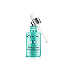 Kérastase Résistance Serum Extentioniste 50ml