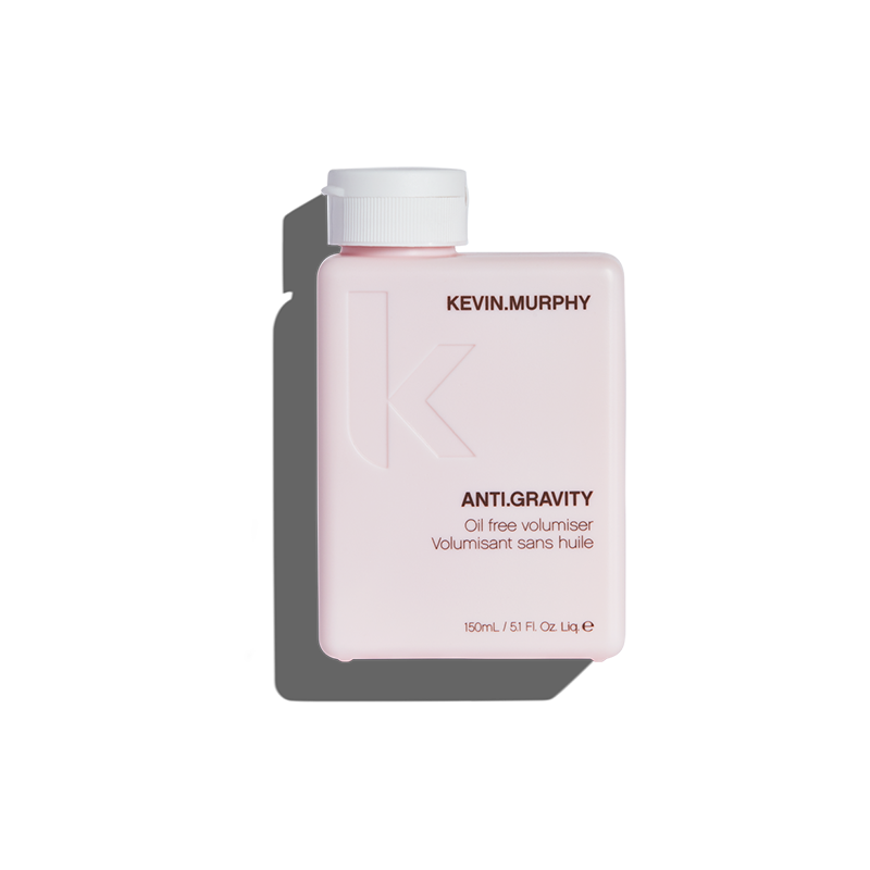 Kevin Murphy Anti Gravity 150ml
