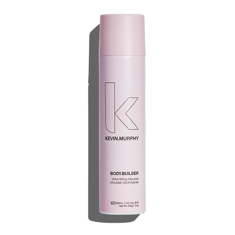 Kevin Murphy Body Builder 95ml - 375ml