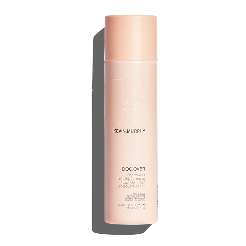 Kevin Murphy Doo Over 50ml - 250ml