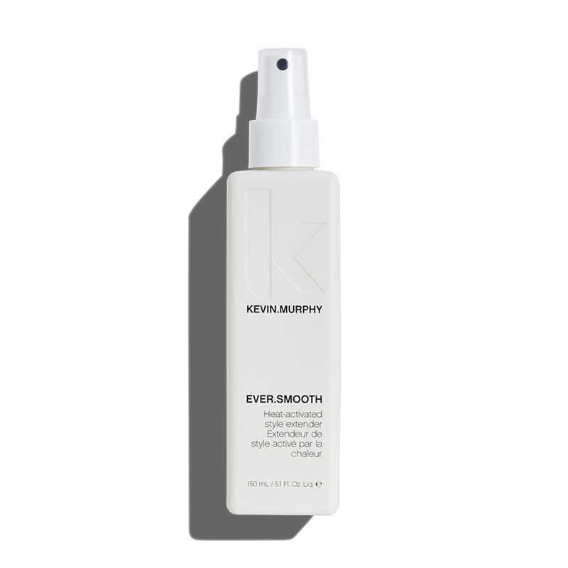 Kevin Murphy Ever Smooth 150ml