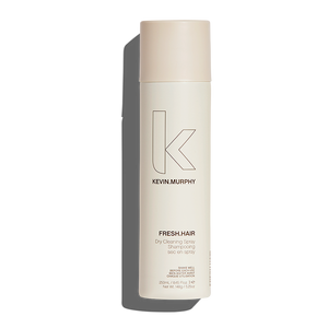 Kevin Murphy Fresh Hair Dry Shampoo 100ml - 250ml
