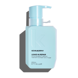 Kevin Murphy Leave In Repair 200ml