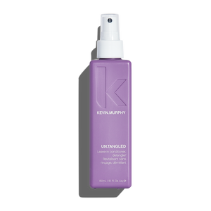 Kevin Murphy Un Tangled 150ml
