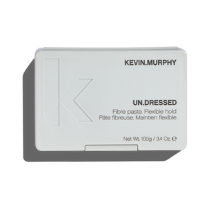 Kevin Murphy Un Dressed 100g