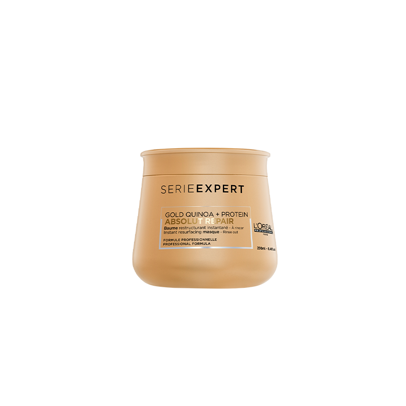 L'Oréal Professionnel Absolut Repair Instant Resurfacing Masque 250ml