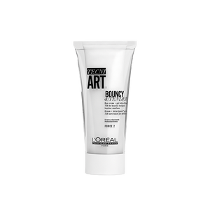 L'Oréal Professionnel TECNI.ART Bouncy & Tender Cream 150ml