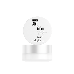 L'Oréal Professionnel TECNI.ART Fix Polish Gel 75ml