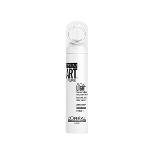 L'Oréal Professionnel TECNI.ART Ring Light Pure Shine Spray 150ml