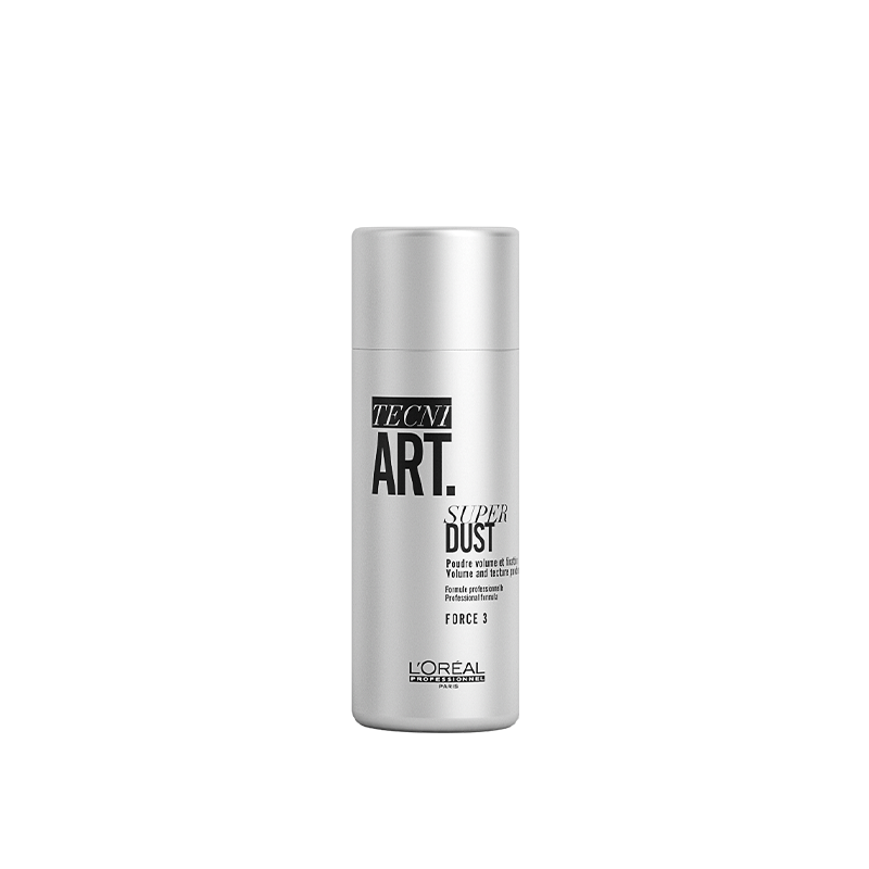 L'Oréal Professionnel TECNI.ART Super Dust Powder 7g