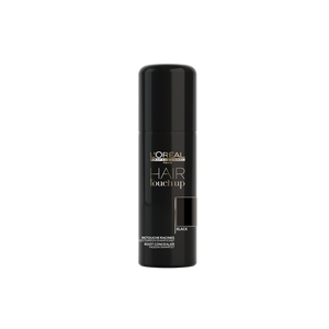 L'Oréal Professionnel Hair Touch Up Spray Black 75ml