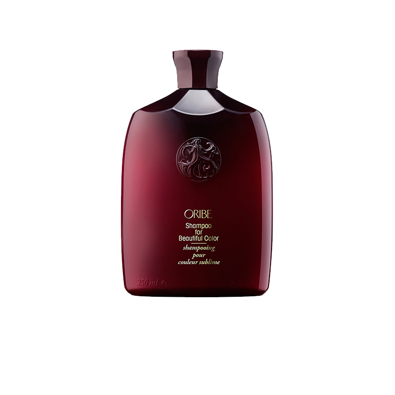 Oribe Beautiful Colour Shampoo 250ml