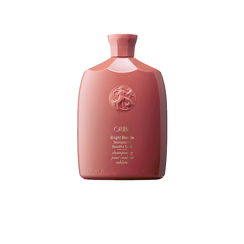Oribe Bright Blonde Shampoo 250ml