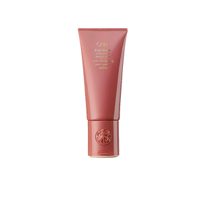 Oribe Bright Blonde Conditioner 200ml