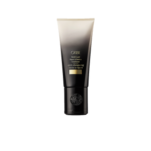 Oribe Gold Lust Repair and Restore Conditioner 200ml
