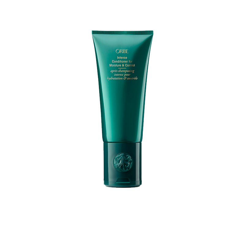 Oribe Moisture & Control Intense Conditioner 200ml