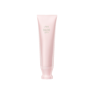 Oribe Serene Scalp Exfoliating Scrub 125ml