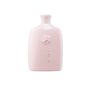 Oribe Serene Scalp Anti-Dandruff Shampoo 250ml