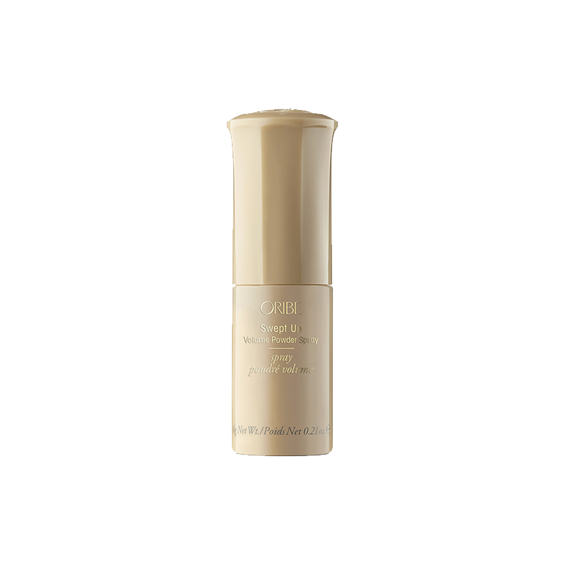 Oribe Swept Up Volume Powder Spray 6g
