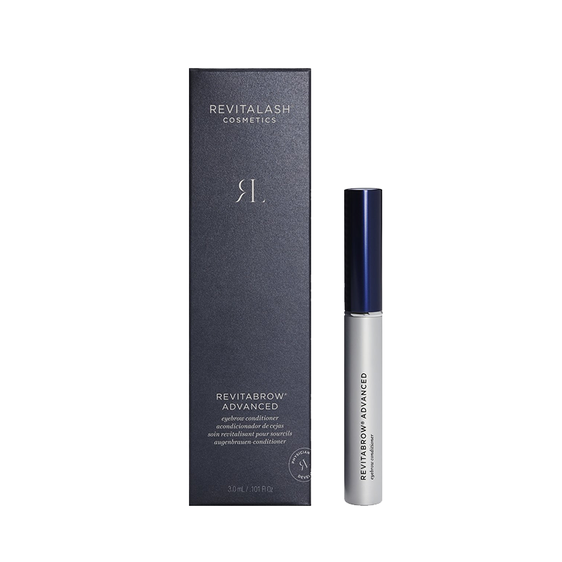 RevitaLash Revitabrow Advance Eyebrow Conditioner 3ml