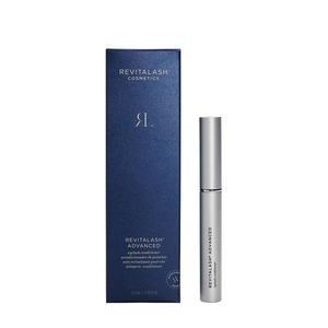 RevitaLash Advanced Eyelash Conditioner 3.5ml