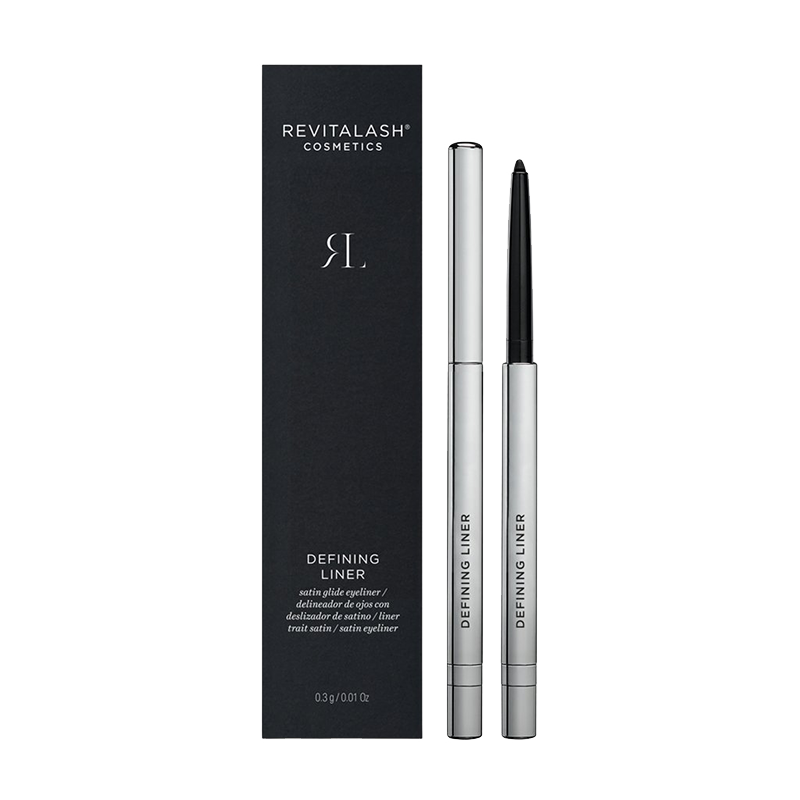 RevitaLash Defining Liner Eyeliner Black 0.3g