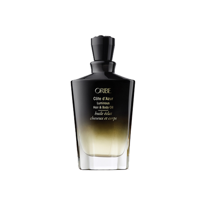 Oribe Côte d'Azur Hair & Body Oil 100ml