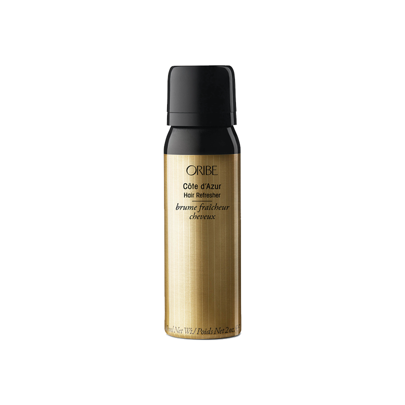 Oribe Côte d'Azur Hair Refresher 80ml