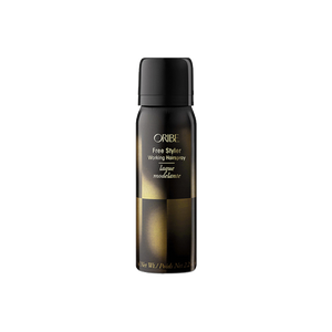 Oribe Free Styler Working Hairspray - Travel 75ml