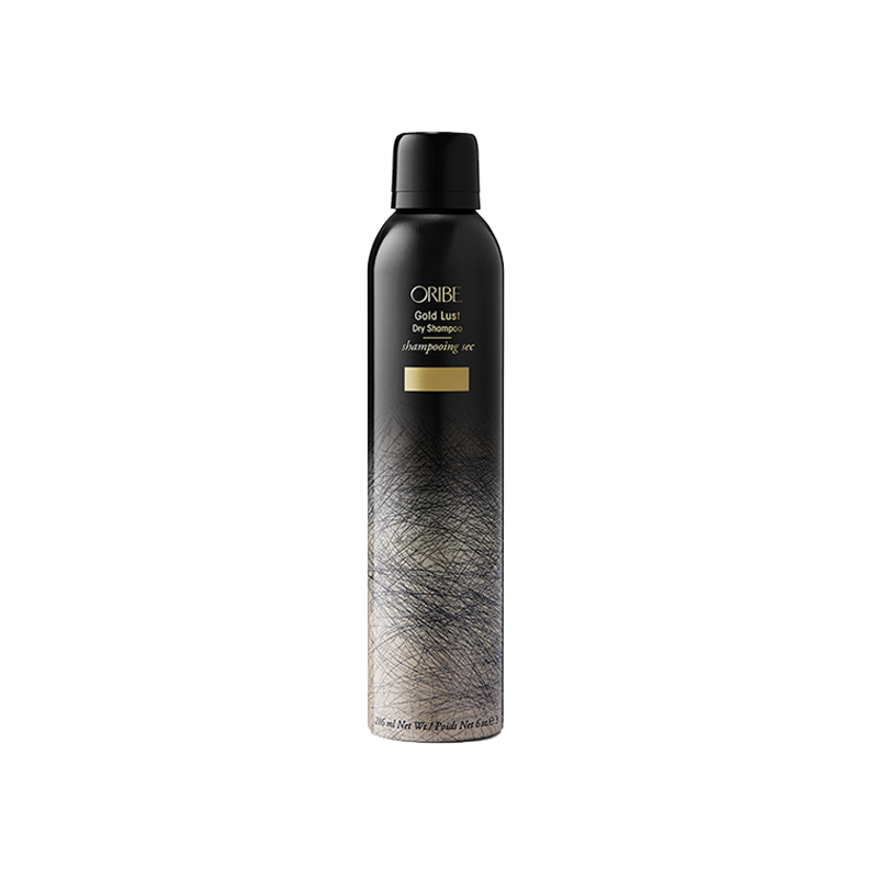 Oribe Gold Lust Dry Shampoo 286ml