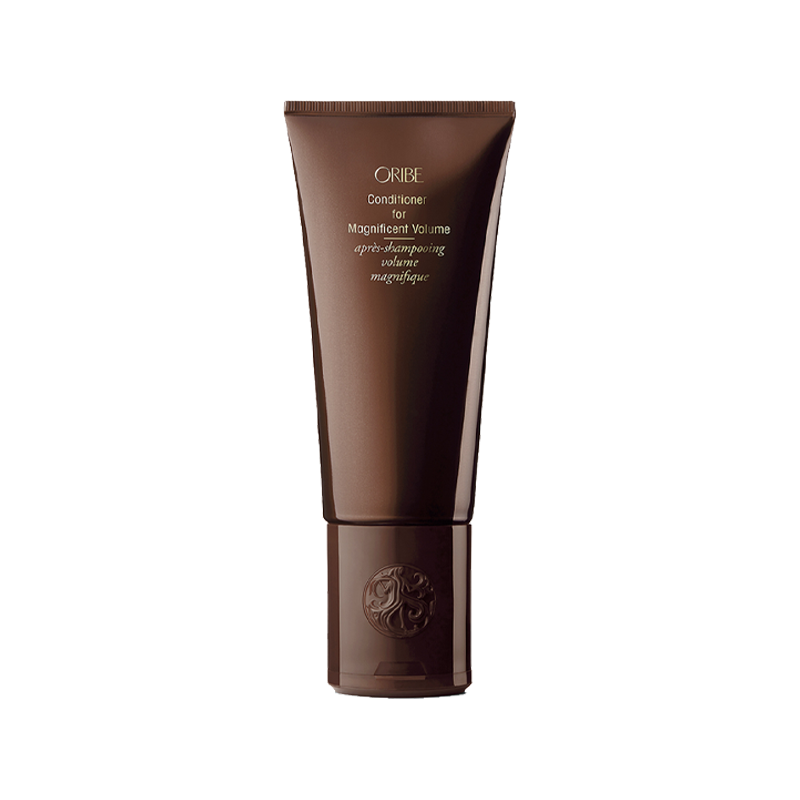 Oribe Magnificent Volume Conditioner 200ml
