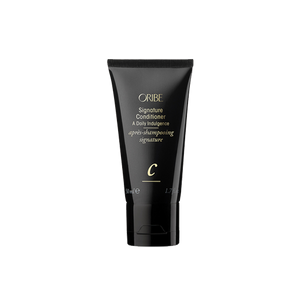 Oribe Signature Conditioner - Travel 50ml