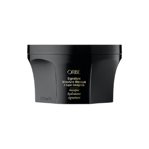 Oribe Signature Moisture Masque 175ml