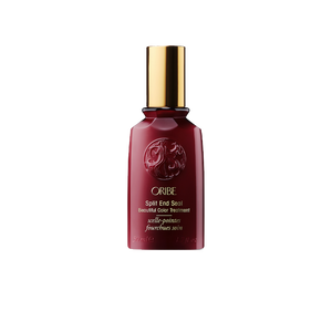 Oribe Split End Seal Beautiful Colour Treatment 50ml
