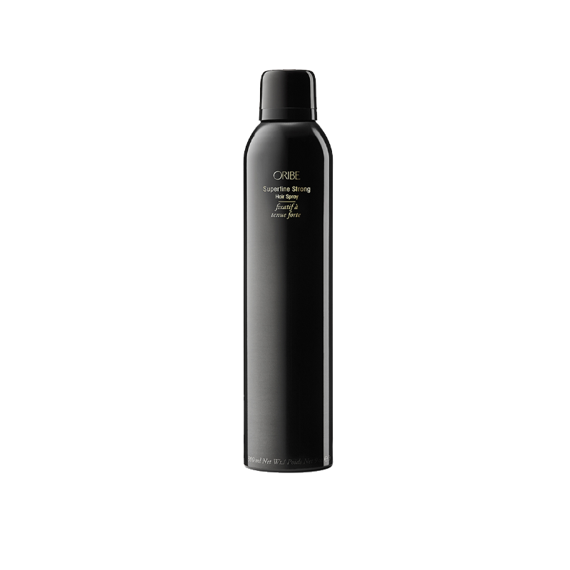 Oribe Superfine Strong Hairspray 300ml