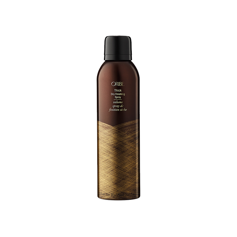 Oribe Thick Dry Finishing Spray 250ml