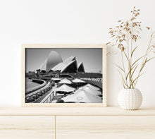 Load image into Gallery viewer, Sydney Opera House IV