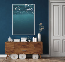 Load image into Gallery viewer, Underwater