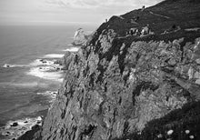 Load image into Gallery viewer, Cabo da Roca I