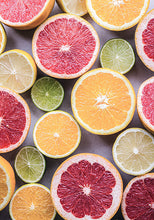 Load image into Gallery viewer, Citrus Fruits