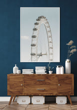 Load image into Gallery viewer, The London Eye