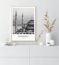 Load image into Gallery viewer, Istanbul
