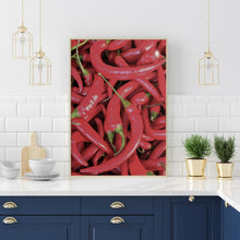 Load image into Gallery viewer, Chilli Pepper