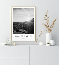 Load image into Gallery viewer, Monte Carlo