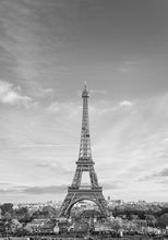 Load image into Gallery viewer, Tour Eiffel II