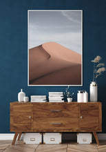 Load image into Gallery viewer, Red Dune