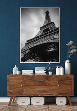 Load image into Gallery viewer, Low Angle Tour Eiffel