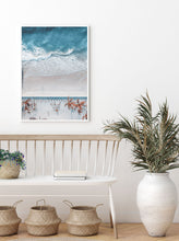Load image into Gallery viewer, Coastal Palm Trees